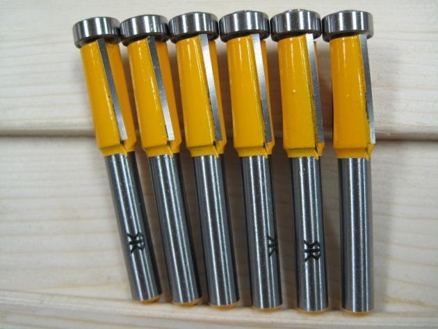 矽酸鈣板單培林 1